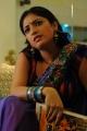 Telugu Actress Haripriya Hot Photos in Abbayi Class Ammai Mass