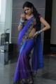 Abbayi Class Ammayi Mass Movie Actress Haripriya Hot Photos