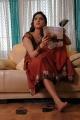 Actress Haripriya Hot Photos in Abbai Class Ammai Mass Movie
