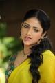 Abbai Class Ammai Mass Movie Heroine Haripriya Hot Photos