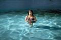 Actress Haripriya Hot Pics in Atharvanam Movie
