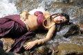 Haripriya Hot Spicy Pics
