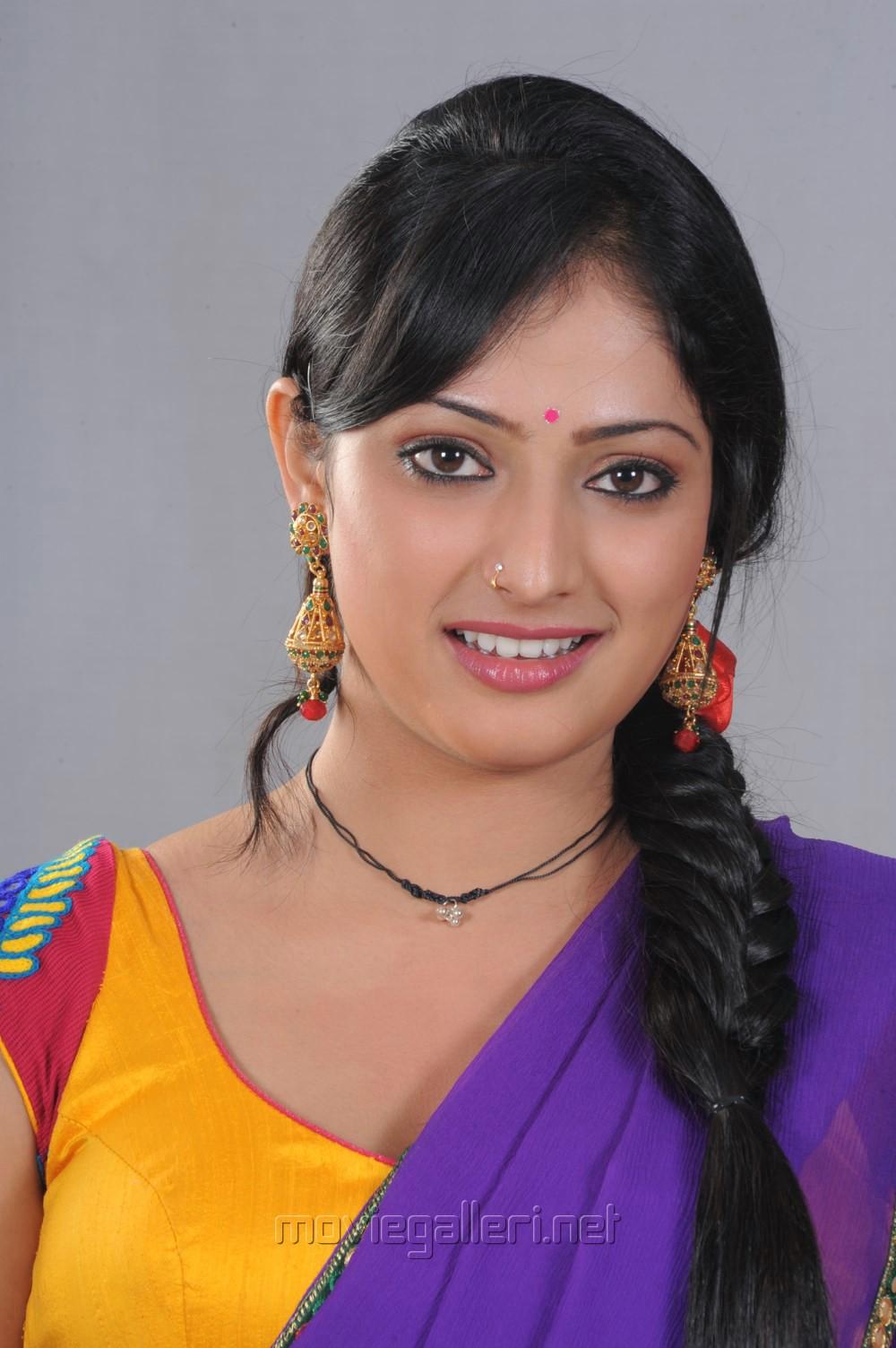 Ammayi+Hot From Ammayi Kathakal All The Kundi Pooru Mula Kerala ...