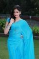 Actress Haripriya Hot Stills in Silanthi 2 Movie