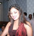 Haripriya Latest Hot Stills