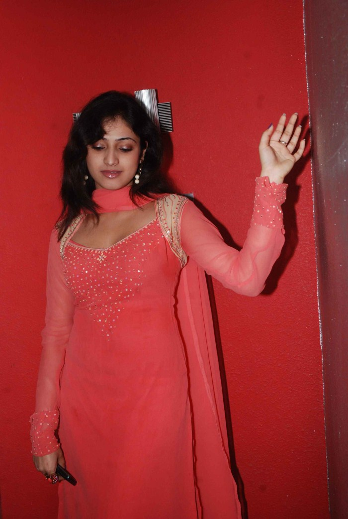 Haripriya Photo Shoot Stills