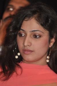 Haripriya Latest Stills