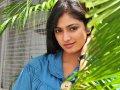Haripriya New Cute Images