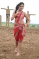 Haripriya New Hot Stills