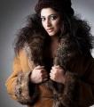 Haripriya Hot Photo shoot Stills
