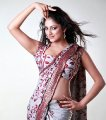 Haripriya Hot Photo shoot Stills