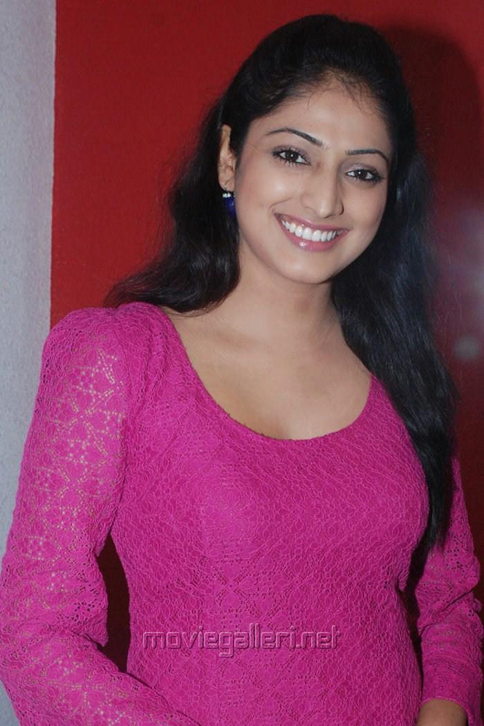 Tamil Actress Pussy Photos-Photo Nue-9483
