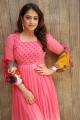Actress Haripriya Recent Photos