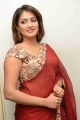 Actress Haripriya Saree Photos