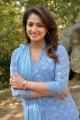Telugu Actress Haripriya Recent Photos