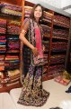 Haripriya in Traditional Saree Stills