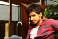 Tamil Actor Harish Kalyan Stills Photos Images