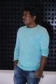 Yuvan Shankar Raja @ Harris Jayaraj's Studio H Launch Photos