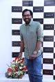 RD Rajasekhar @ Harris Jayaraj's Studio H Launch Photos
