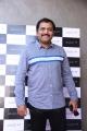 2D Rajasekar Karpoora Sundara Pandiyan @ Harris Jayaraj's Studio H Launch Photos