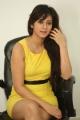 Actress Harshika Poonacha Photos @ Appudala Ippudila Promotions