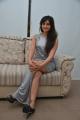 Harshika Poonacha Interview about Appudala Ippudila Movie