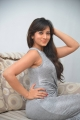Appudala Ippudila Actress Harshika Poonacha Interview Photos
