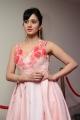 Actress Harshika Poonacha Photos @ Uchakattam Trailer Launch
