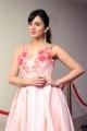 Actress Harshika Poonacha Photos @ Udgharsha Trailer Launch