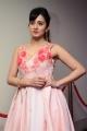 Udgharsha Actress Harshika Poonacha Photos