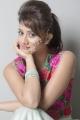 Telugu Actress Harshika Poonacha Portfolio Images