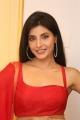 Actress Harshita Gaur Photos