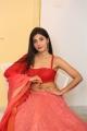 Actress Harshita Gaur Photos @ Q9 Fashion Studio Launch