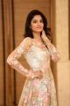 Tholu Bommalata Movie Actress Harshitha Chowdary Images