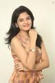 Tholu Bommalata Movie Actress Harshitha Chowdary Photos