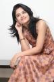 Tholu Bommalata Movie Heroine Harshitha Chowdary Photos
