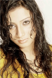 Hashini Tamil Actress Photoshoot Stills