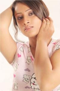 Tamil Actress Hashini Hot Photoshoot Stills
