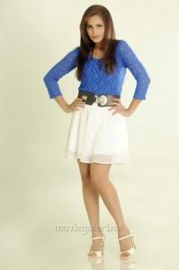 Tamil Actress Hasika Hot Photoshoot Stills