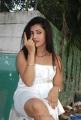 Actress Hasika Hot Stills