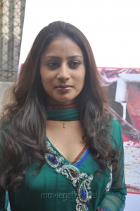 Tamil Actress Hasini Latest Stills