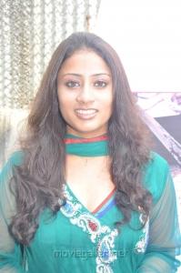 Actress Jayanthi Photos at Vijayanagaram Press Mee