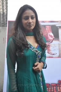 Tamil Actress Hasini Latest Hot Photos