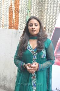 Tamil Actress Jayanthi Latest Photos