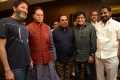 Hasya Nata Brahma title Presentation to Brahmanandam Press Meet Stills