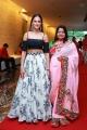 Shilpa Reddy launches Haute Affair by Akritti at Park Hyatt, Hyderabad
