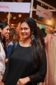 Haute Affair by Akritti at Park Hyatt, Hyderabad