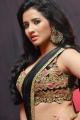 Actress Niir Arora @ Haveli Coffee Shop Launch Party Photos