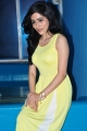 Actress Gazal Somaiah @ Haveli Coffee Shop Launch Party Photos