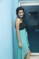 Actress Heena Rao @ Haveli Coffee Shop Launch Party Photos